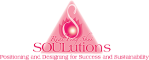 Real Feng Shui SOULutions