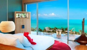 romantic-bedroom-view